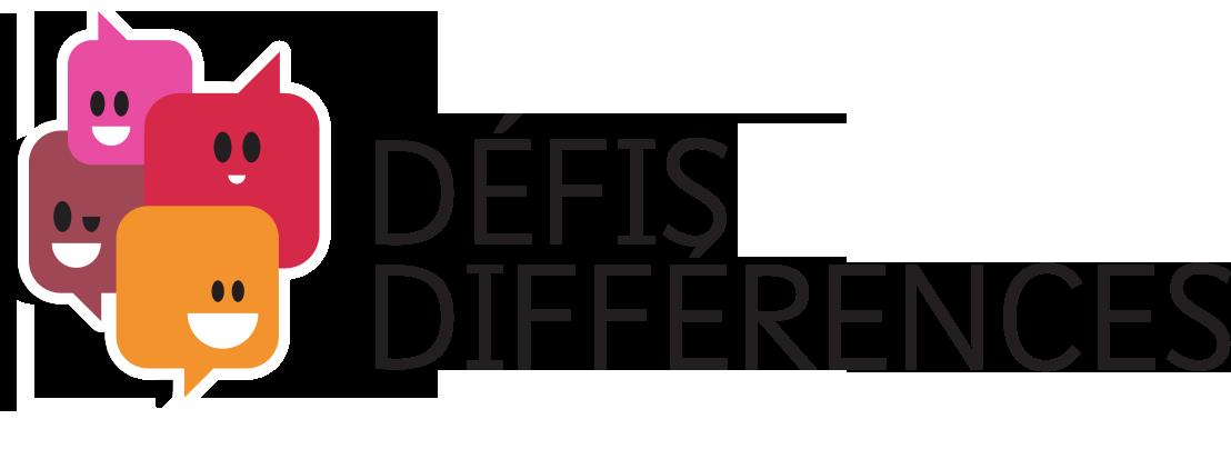 Défis et Différences : lutte contre les discriminations